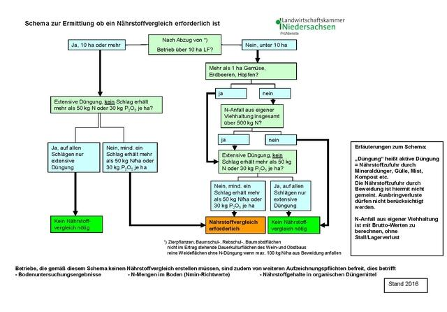 http://dioramen.net/book/ebook-business-process-management-12th-international-conference-bpm-2014-haifa-israel-september-7-11-2014-proceedings/