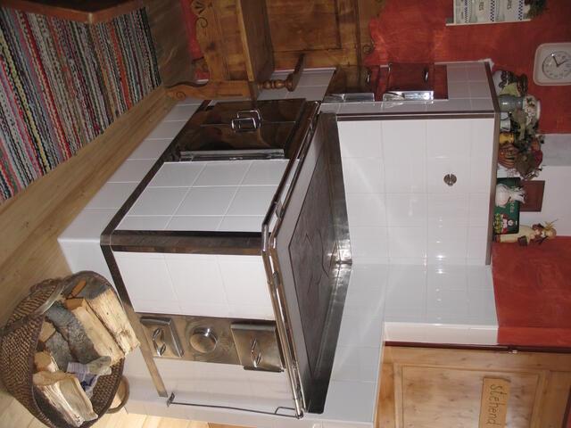 auch kamine und kachel fen m ssen sauber brennen. Black Bedroom Furniture Sets. Home Design Ideas